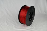 Sonderposten: 7kg PETG Filament   Ø 1,75mm   Sonderposten/Kiloware   Made in Europa   diverse Farben