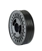 5/10/20 Spulen 750g PLA Filament | schwarz | Ø...