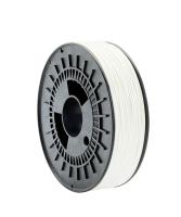 5/10/20 Spulen 750g PLA Filament   weiss   Ø 1,75mm   Made in Germany (Hersteller: Simona AG)