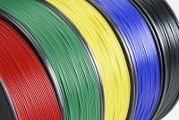 PLA Filament | Ø 2,85mm | 750g | Made in Germany | Hersteller: Simona AG