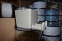 Marmor-Effekt PETG | Ø 1,75mm | Made in Europa |...