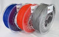 FilamentDiscount Premium PLA Filament |  | Ø 1,75mm | 1kg | Made in EU